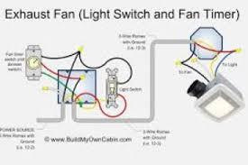 rig rite livewell timer wiring diagram crestliner livewell timer