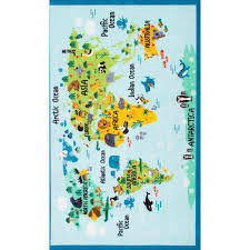 North America South America Map by Geography Books For Kids With Usa Puzzles Which Way Usa Geography