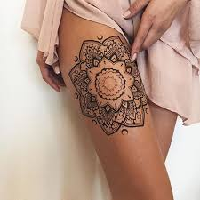 104 best henna images on pinterest drawings mandalas and artists