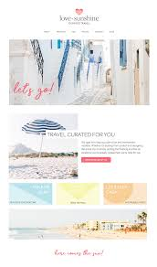 atd design love sunshine curated travel u2014 all the delights