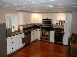Kitchen Ideas On A Budget 15 Basement Kitchen Ideas Model Home Decor Ideas