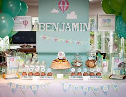 Modern Mommy Baby Shower Theme - baby shower party decorations supplies baby shower diy
