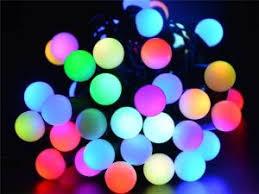 china led christmas lights manufacturer supplier wholesale