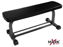 Cheap Weight Bench With Weights Cheap Weight Bench Dumbbell Find Weight Bench Dumbbell Deals On