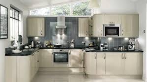 cuisine beige et gris cuisine beige et gris 2017 et montfort gris perle cuisine images