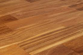 free sles mazama hardwood handscraped south