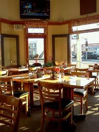 Sunday Brunch Buffet Los Angeles by 128 Best Places To Brunch Images On Pinterest Brunch Los
