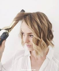 tricks to get the hairstyle you want in acnl the 25 best flat iron tricks ideas on pinterest beach style