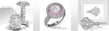 create your own ring create a wedding ring create your own wedding rings wedding ring