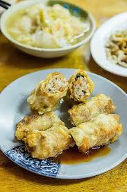 cuisine cor馥nne recette 1610 best year images on food recipes