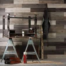 the 25 best stick on wood wall ideas on stick on wood