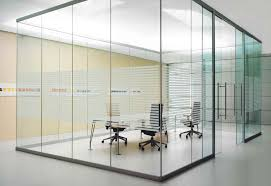 unique office furniture desks business office furniture creative design cool interior unique