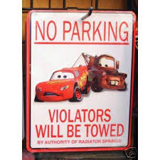 Disney Cars Home Decor 51 Best Avery U0027s Toddler Bedroom Images On Pinterest Disney