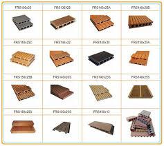 water resistant flooring water resistant wood flooring at
