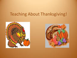 teaching about thanksgiving pilgrims the pilgrims came to