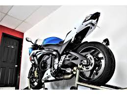 suzuki gsx 600 in florida for sale used motorcycles on