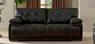 Scs Sofas Leather Sofa Scs Endurance Sofa Centerfordemocracy Org