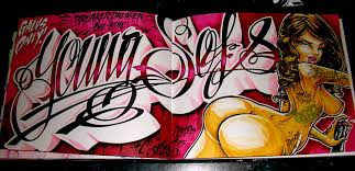 sofles blackbook cant buff this
