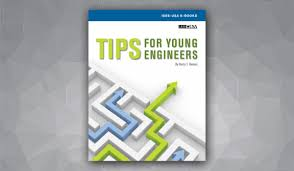 Ieee Usa Insight Career U0026 Policy Articles For Engineers And Tech