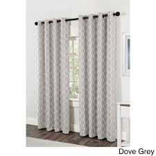 Best Curtains To Block Light 17 Best Curtains Images On Sheet Curtains Window