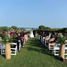 100 Wedding Ideas Venues U0026 by Top Ten Wedding Locations In Myrtle Beach Myrtlebeach Com
