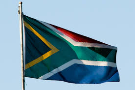 Flags Of African Countries What Is Oar What Other Countries Have Been Banned From The