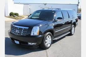 2010 used cadillac escalade used cadillac escalade esv for sale in frederick md edmunds