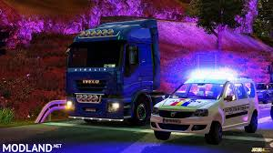 Map Of Romania Map Of Romania V9 0 7 1 26 Mod For Ets 2