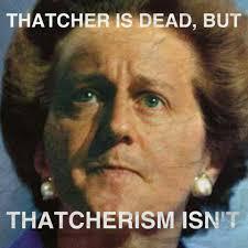 Margaret Thatcher Memes - margaret thatcher dead jokes