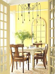 yellow dining room ideas yellow dining room adds both color and texture to the room design