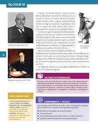 historia libro 5 grado 2016 2017 historia quinto grado 2016 2017 libro de texto online libros de