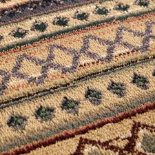 gabbeh rugs 933r on sale now from only 79