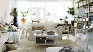 combined living and dining room combined living and dining room decorating com on sophisticated
