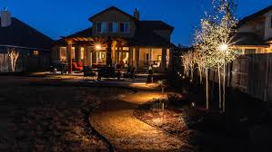 s a grows landscape services landscaping company san antonio texas