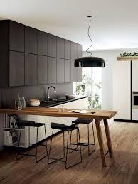 Grey Wash Kitchen Cabinets The 25 Best Grey Wash Ideas On Pinterest Rustic Kitchen White
