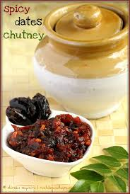 cooking blogs 319 best food images on pinterest indian recipes chutneys and