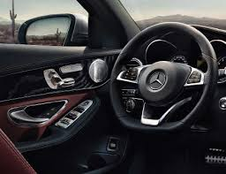 mercedes c class station wagon c class station wagon rent in italy primerentcar