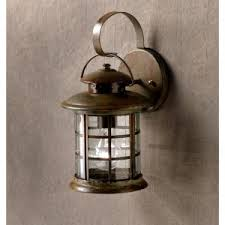 Rustic Wall Sconces Rustic Wall Sconce With Switch Http Srint Org Pinterest