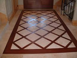 25 best ideas about wood floor pattern on pinterest patterns and