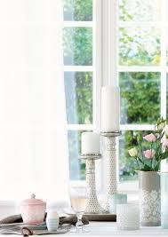 Greengate Interiors Spring Summer 2015 Greengate