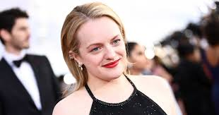 25 best moss for century elisabeth moss set to in a letter from rosemary kennedy