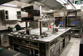 ecole de cuisine de ecole de cuisine paul bocuse cool photo picture of ecole de cuisine