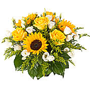 Sunflower Bouquets Sunflower Bouquet Sunflowers Delivery Next Day Delivery Uk