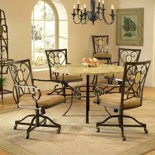 best casters for dining room chairs images home design ideas