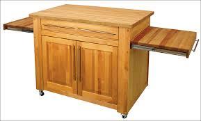 Long Island Kitchen Remodeling Kitchen Kitchen Island Movable Small Kitchen Cart Long Island