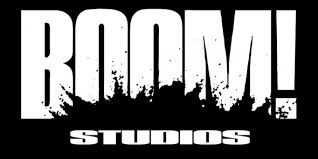 boom studios lucrative new movie deal with fox linked to