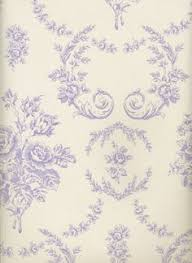 Shabby Chic Wallpapers by Shabby Chic Wallpaper Border Shabby Chic Girly Red Green Roses
