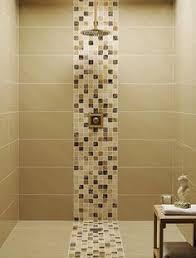 dark grey walls light grey floor mosaic tiles zamora grey wall