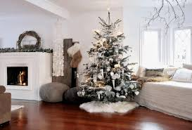 Pillows For Grey Sofa Xmas Decoration Ideas Gray Sectional Sofa With Chaise End Tables