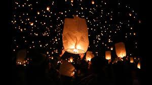 the lights fest ta the lights fest nashville youtube